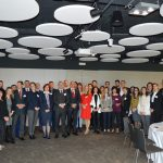 """12 April 2019 – Workshop on """"Strengthening regional dialogue and cooperation on migration"""""""