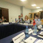 24 April 2019 – Regional Workshop on Migration Statistics in the Western Balkans and Presentation of the MIDEX Platform