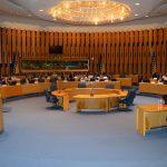 13-14 June 2019 – MARRI Regional Committee and Forum Meeting