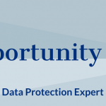 Short-term Consultancy – Personal Data Protection Expert, MARRI Regional Centre