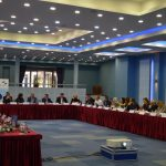 "29 – 31 October 2019 – Regional Conference ""Enhanced collaboration within Western Balkans in providing international protection and respecting the human rights of refugees"""