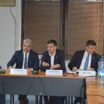 17 December 2019 – MARRI Committee Meeting