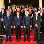 1- 2 July 2021 – MARRI Committee and MARRI Regional Forum Meeting