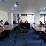 5 October 2021 – MARRI RC – EASO Briefing