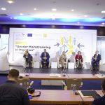 13-15 0ctober 2021 – Regional Conference on Gender Mainstreaming in Migration